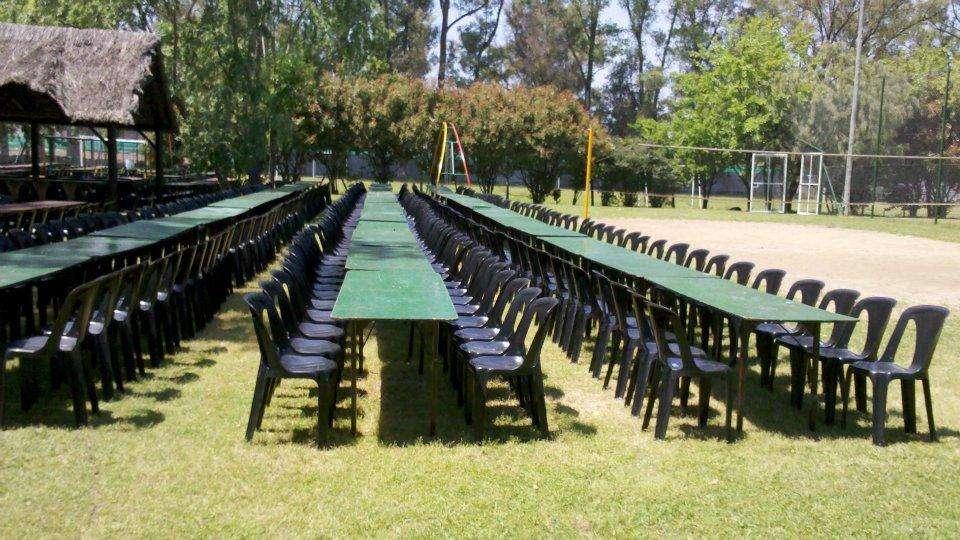 tablones y sillas alñquiler rosario de 10 a 25000 personas.3415823067 wpe