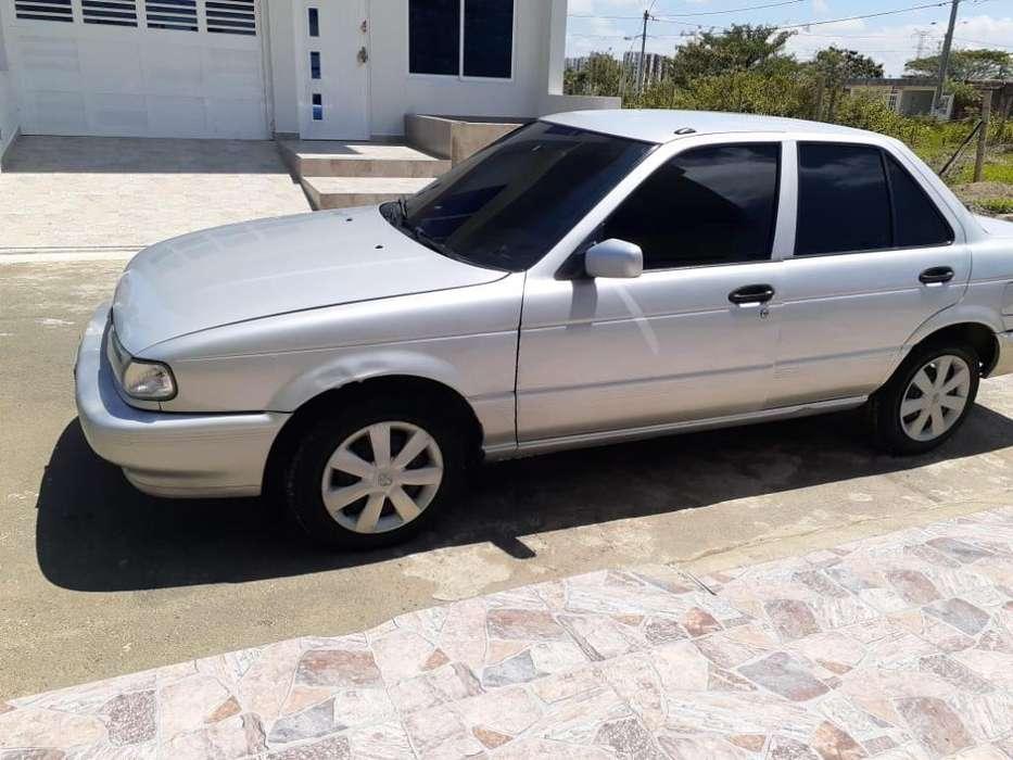 Nissan Sentra 2011 - 145000 km