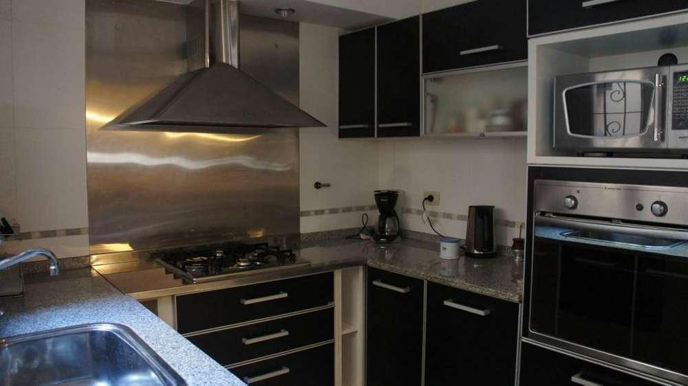 hg50 - Casa para 6 a 12 personas con cochera en Ciudad De Mendoza