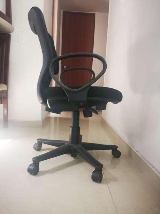 <strong>silla</strong> de Oficina Mepal