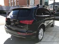 Audi Q5 2.0 Diesel