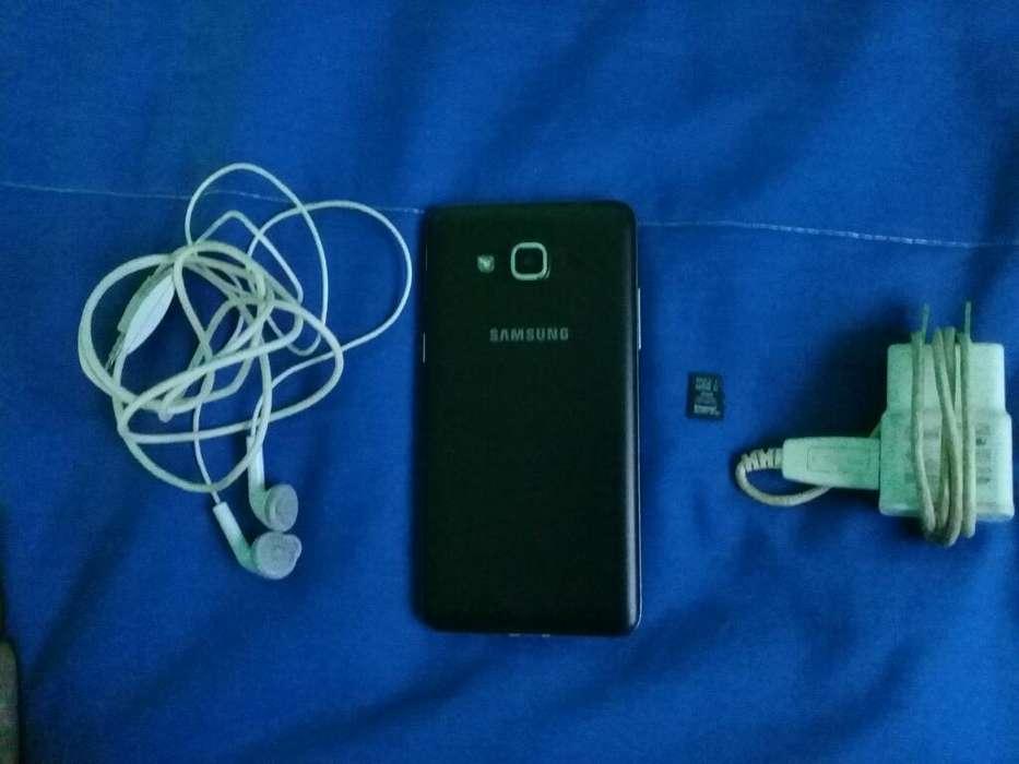 Combo Samsung J2 Prime