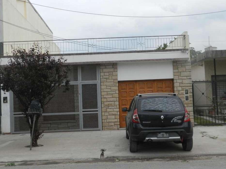 Casa Triunvirato Nº16 Al Frente