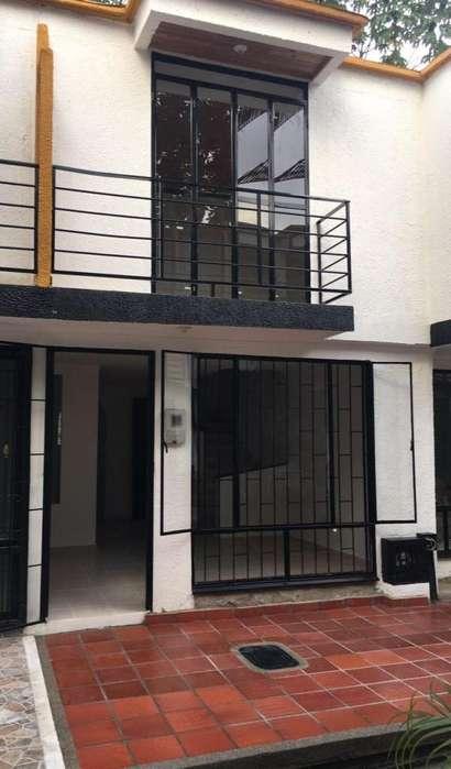 <strong>casa</strong> en Arriendo Villavicencio NUEVA ESPERANZA II CONJUNTO CERRADO
