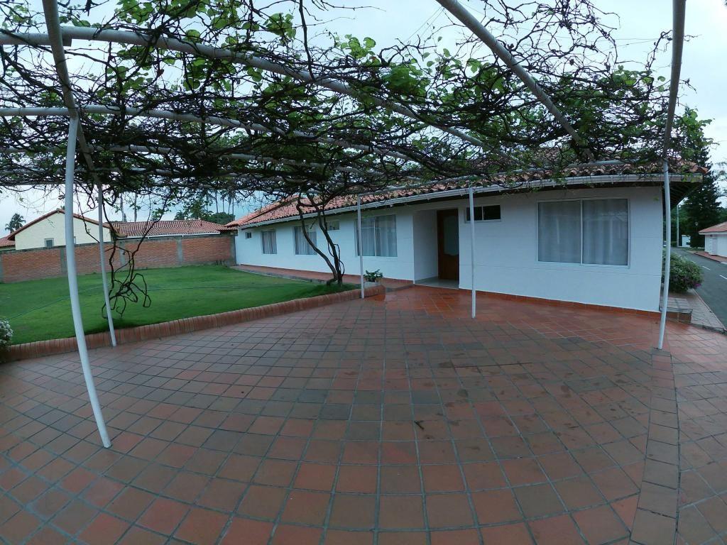 Boconó, Código: 3051