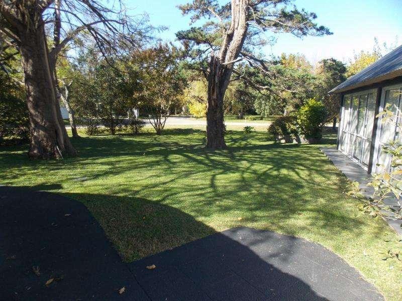 Casa Quinta en Venta, 115mts, 2 dormitorios 262942