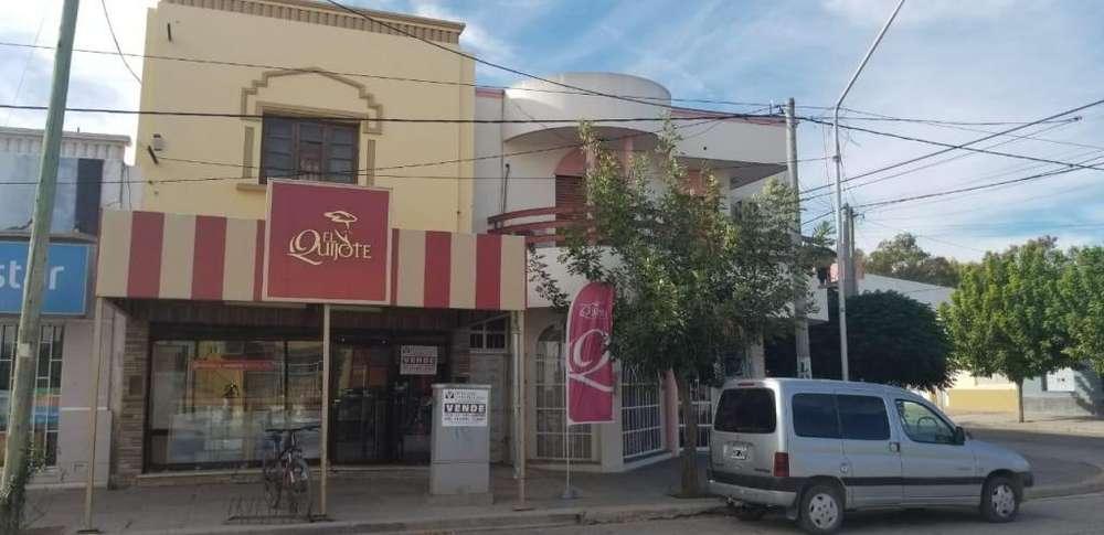 Local en Venta en Centro, Allen US 300000