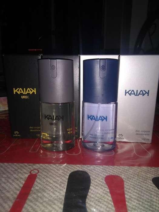 Spray Kaiak