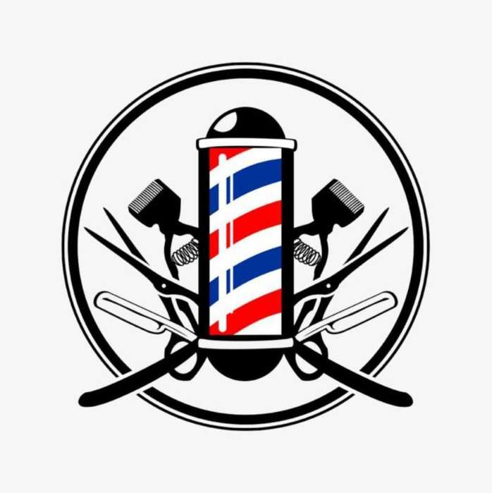 Trabajo Barbero