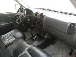 Camioneta Chevrolet Dmax 2013