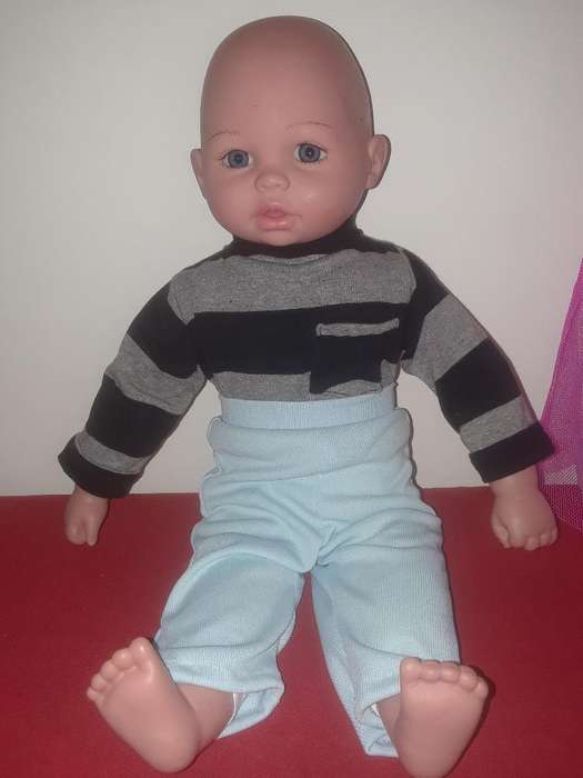 Lindo Bebe
