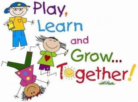 Se dan clases de ingles personalizadas de primero a séptimo grado para niños de todas las edades