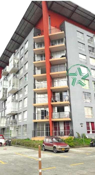 Vendo Penthouse Sakabuma Dosquebradas - wasi_1370635