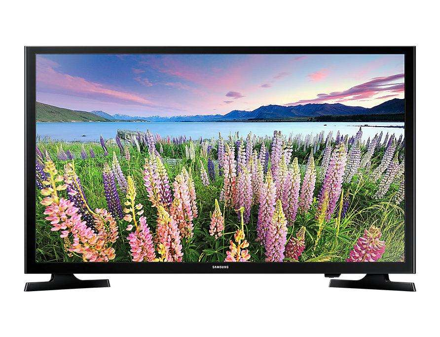 Televisor TV LED_SAMSUNG UN49J5200AHCZE 49/FHD/SMART