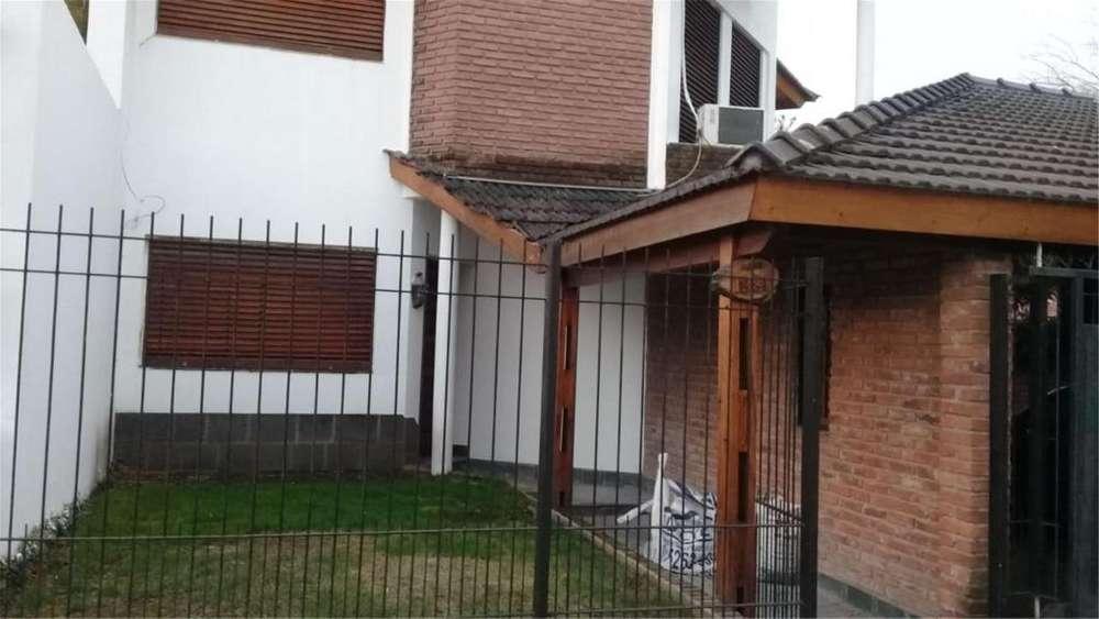 Joly 1981 - 20.000 - Casa Alquiler