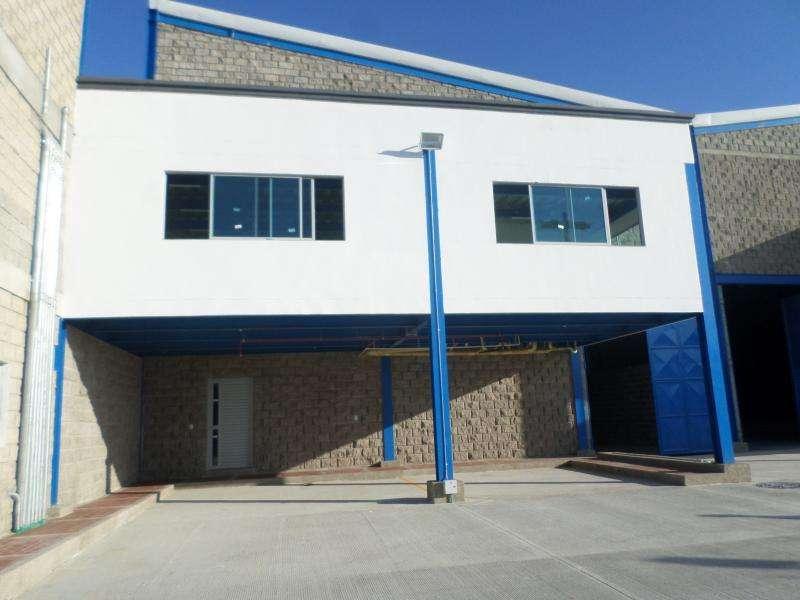 Cod. ABIMC9235 Bodega En Arriendo En Barranquilla El Limón