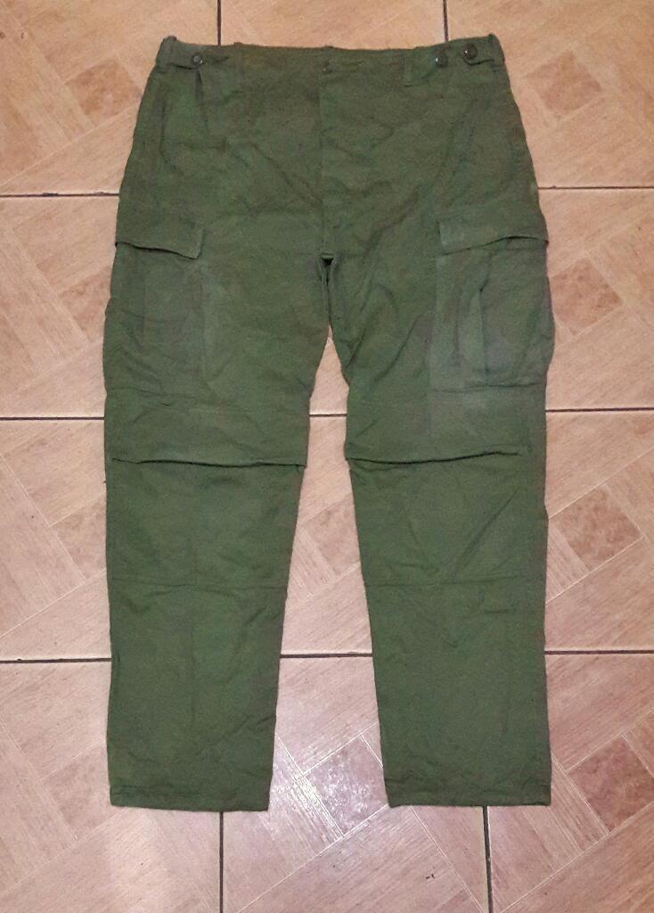 119936047 Pantalon Hombre Talla 32