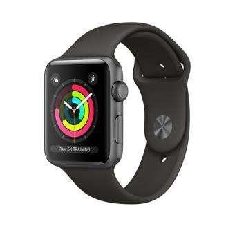 6cd30c86be59 Apple Watch S3 NUEVOS en caja 42   38mm. Incluye cargador y Garantía en  Colombia