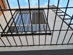 Vendo Casa Al Sur Mirasol 1 Ciudad Pacif