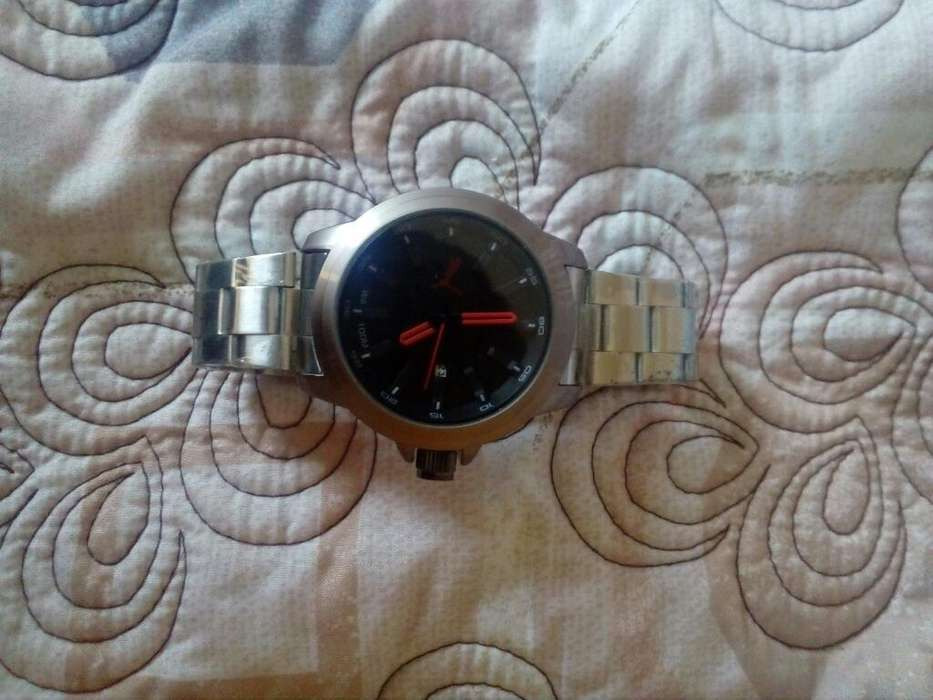 8c1aedae894f Relojes puma  Relojes - Joyas - Accesorios en venta en Ecuador