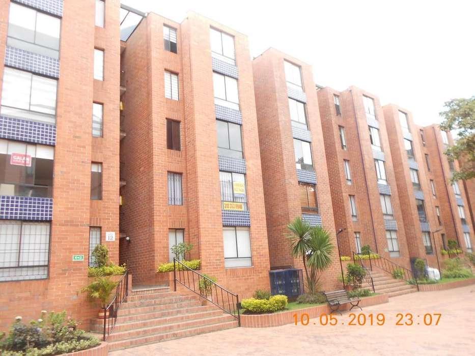 ARRIENDA <strong>apartamento</strong> PONTEVEDRA CLUB RESIDENCIAL
