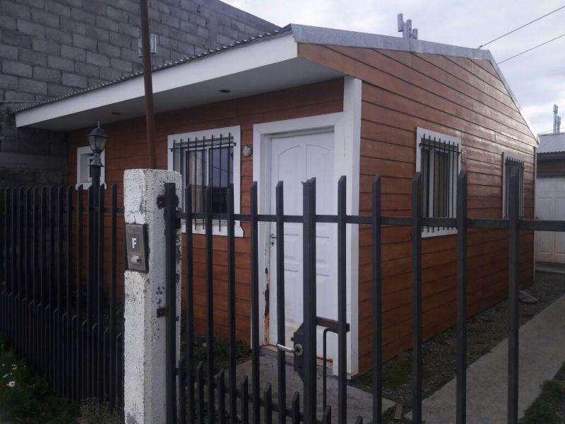 Casa en Alquiler en Chacra iv, Rio grande 10000