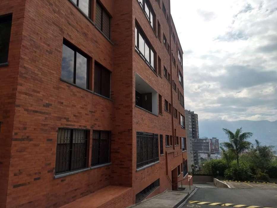 <strong>apartamento</strong> en venta en Envigado sector cumbres - wasi_1422554