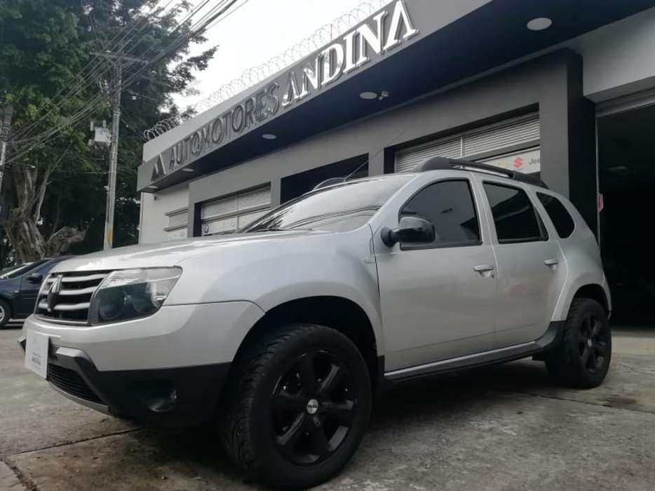 <strong>renault</strong> Duster 2016 - 66000 km