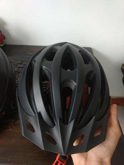 Cascos Bicicleta Gw Originales