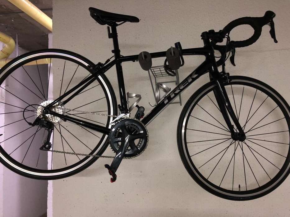 Se Vende Bicicleta de Ruta Trek Domane