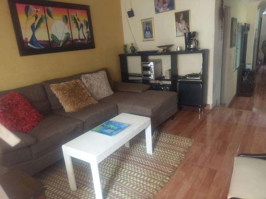 Casa en Venta Envigado Sector San Jose
