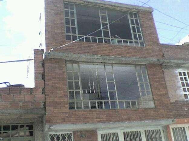 Casa en catalina 2 4 pisos