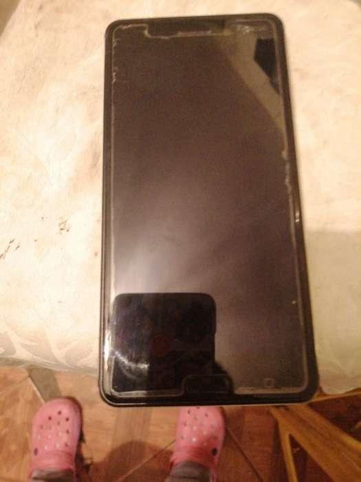 Vendo Celular Nokia 6 en Buen Estado 9/1