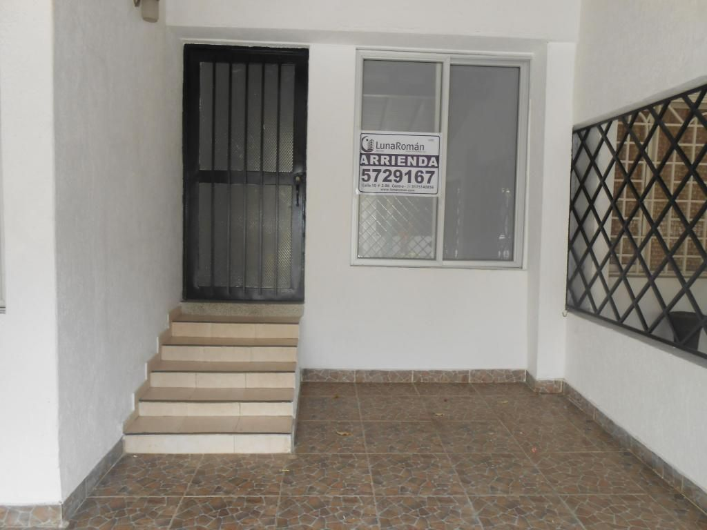 Arrienda Casa, Niza, Código 943