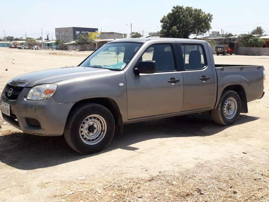 Chevrolet Alto 2009 - 12 km