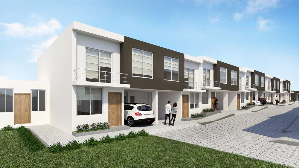 Casas en venta Llano Grande, Precio especial!! - wasi_1120769