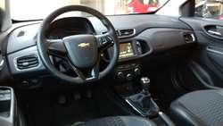 Chevrolet Onix 2017 Ltz