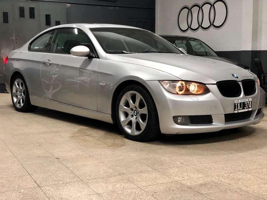 BMW Serie 3 2009 - 150000 km