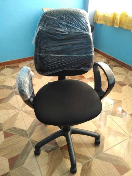 Vendo <strong>silla</strong> para Oficina