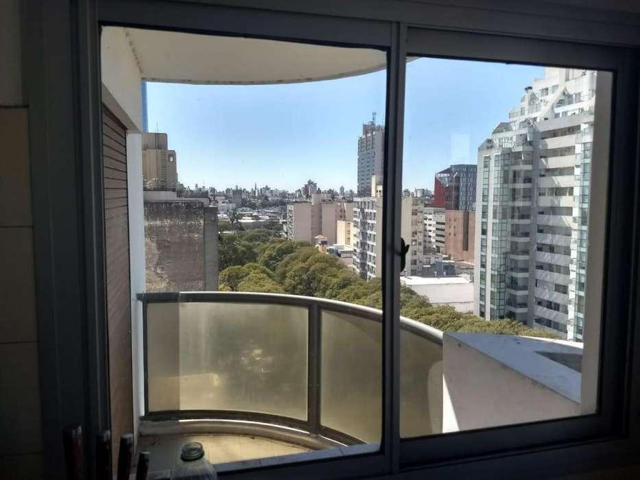 CENTRO Cañada F. Alcorta y Santa Rosa MB Vista 3 dor 2 BÑos 1 Suite. Amplio Balcon
