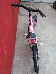 Bicicleta R.16