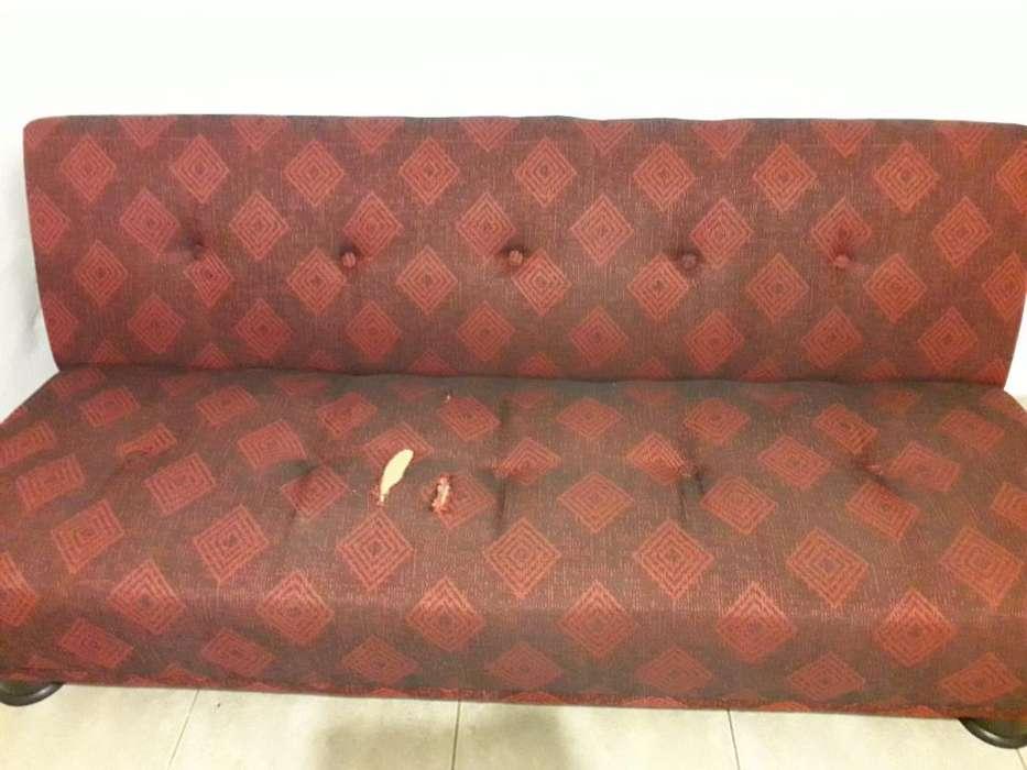 Sofa Cama, Futon