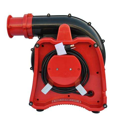 AirBlower Motores para Inflables