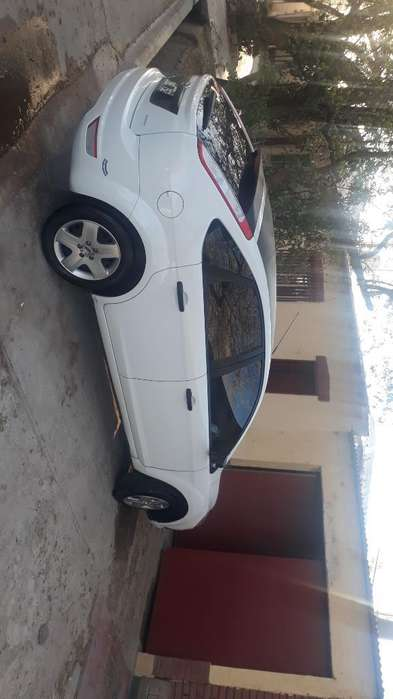 Ford Focus 2010 - 174000 km