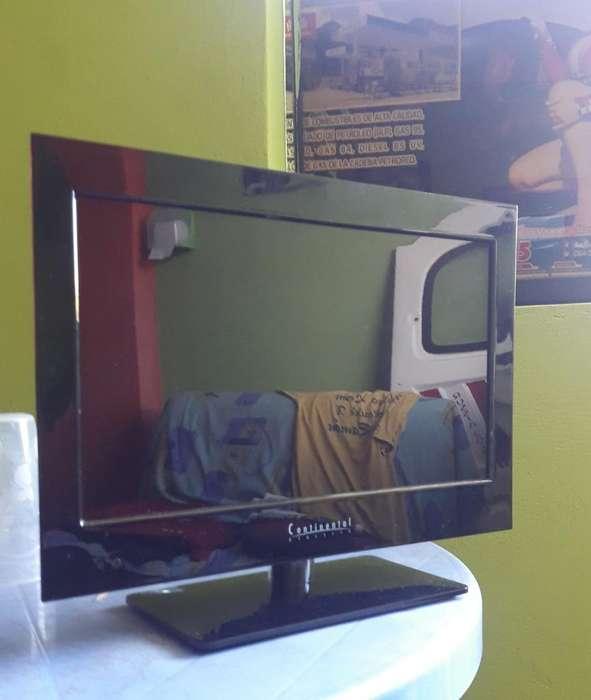 15.6 Led Tv