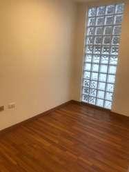 Alquilo departamento semi amoblado en el condominio las Terrazas, San Sebastian  - Cusco