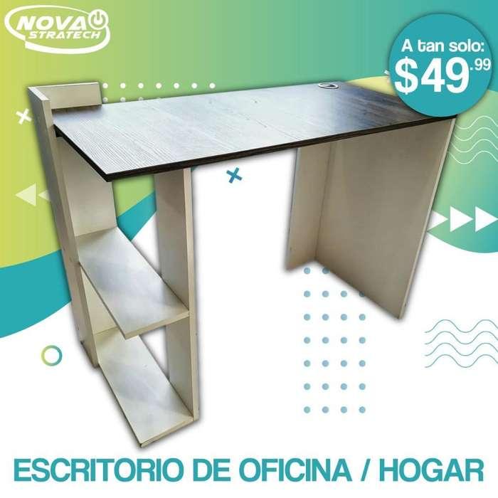 <strong>escritorio</strong> Economico Y Elegante Para Oficina/ Hogar Modelo Cityx 2019