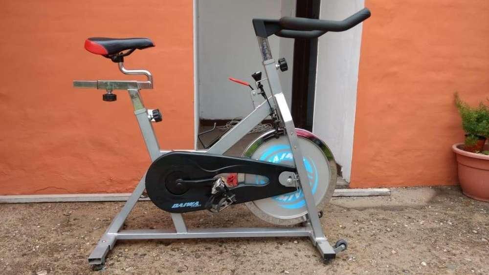 hot sale!!! Bici Indoor / spinning Marca Daiwa 21 kg