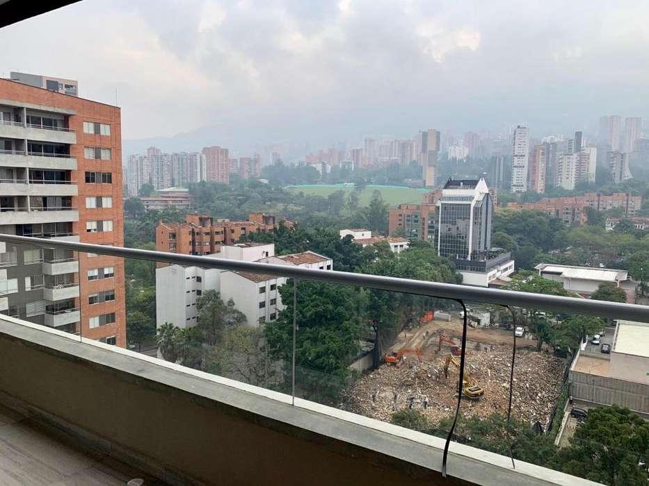 1108265VB Venta <strong>apartamento</strong> Santa Maria-Poblado - wasi_1108265