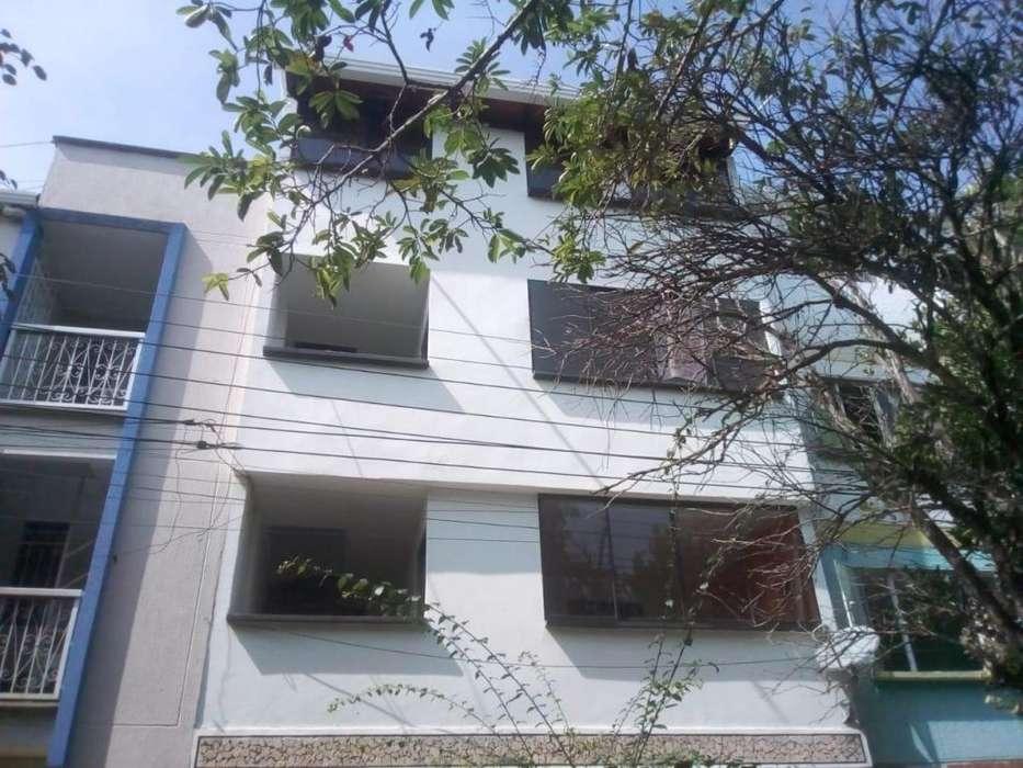 3378 Arriendo <strong>apartamento</strong> monterredondo bucaramanga